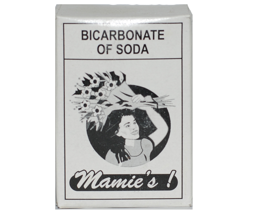Bicarbonate Of Soda African Grocery Online